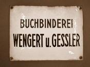 ueber_uns_altes_firmenschild